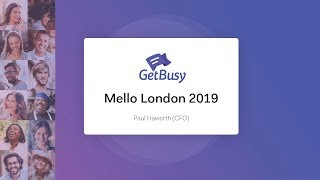getbusy-getb-presentation-at-mello-london-november-2019-19-11-2019