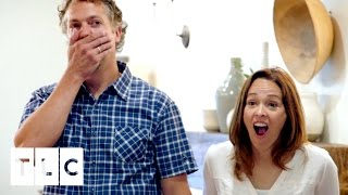 Desperate Family Has Their Home Transformed! | Nate & Jeremiah By Design
