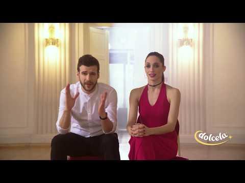 Tango – naučite plesne korake uz Dolcelu