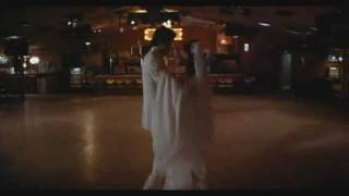 Urban Cowboy Wedding Clip.avi