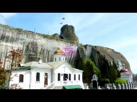 Храм царских страстотерпцев войковская