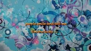 Danny's Song by Anne Murray featuring Martina McBride