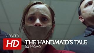 27/04 - The Handmaid's Tale S01E01-02-03