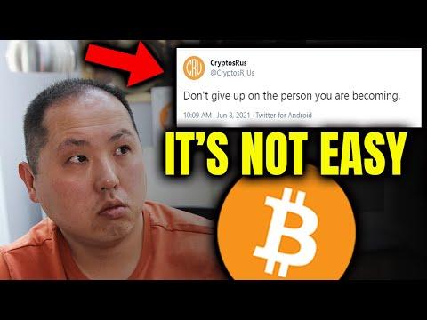 bitcoin tirgotājs kā tas darbojas