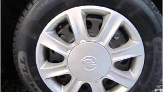 preview picture of video '2006 Buick LaCrosse Used Cars Elyria OH'