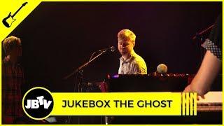 Jukebox The Ghost - Girl | Live @ JBTV