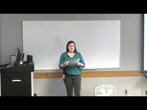 Virtual Interview Training - YouTube