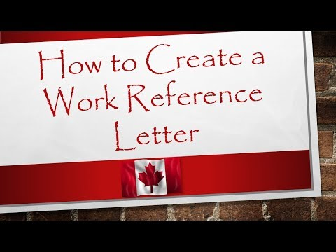 mp4 Health Care Reference Letter, download Health Care Reference Letter video klip Health Care Reference Letter