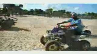 Ja Rule - Down 4 You ft. Ashanti