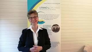 Unsere Mitglieder stellen sich vor | Litano® GmbH