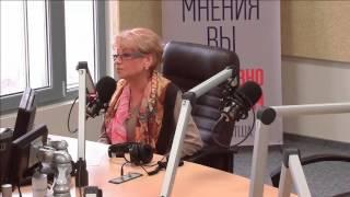 Наталья Адаменко: Обсуждение внешнего вида женщины публично - это нарушение этикета