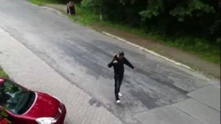 preview picture of video 'Nikotin odchod od Šíchů'