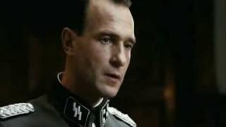 A Glimpse of Fegelein in the Future!