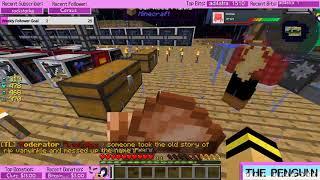 sky factory 4 server ip - TH-Clip