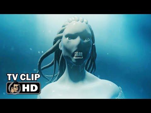 MISSING IN ALASKA Clip - Killer Mermaids? (2020) History Channel