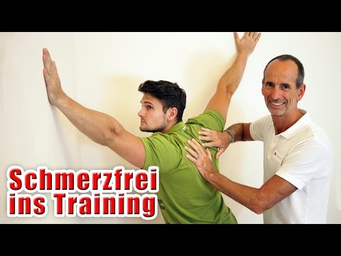 Hypertonie und autogenem Training