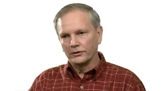 Watch Roger Macy's Video on YouTube