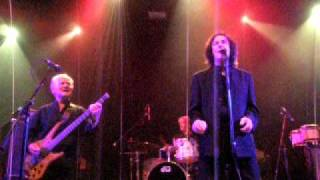 The Zombies (live in Athens, Greece) - Beechwood Park