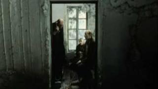 Stalker (1979) - Telephone scene
