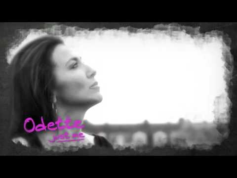 "Odette Promo Video ""Just Me"" Album"