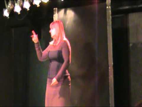 la vie en rose en langue des signes