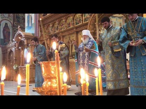 Цитаты о красоте православных храмов
