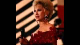 Tammy Wynette - One Of A Kind