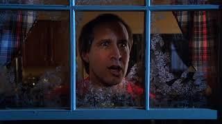 Christmas Lights in sync with Bing Crosby - Mele Kalikimaka (Hawaiian Christmas Song)