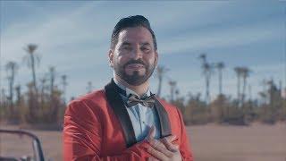 Abdou El Ouazzani - BENT BLADI (Music Video Teaser) | (عبدو الوزاني - بنت بلادي (برومو الفيديو كليب