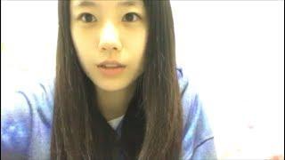 瀧野由美子STU482018.11.09