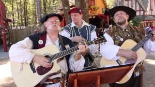 Hidden Harbour ~ Carolina Renaissance Festival 2014