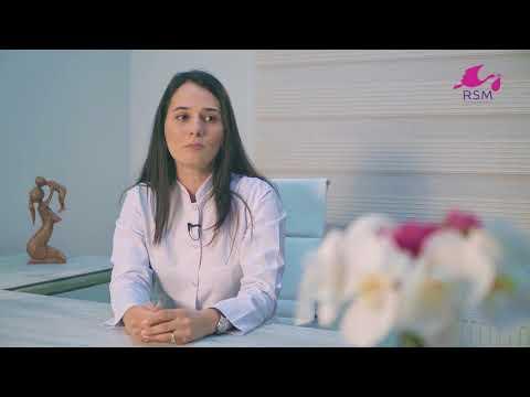 Dr. Elnurə Vəliyeva: Neçə dəfə süni mayalanma etdirmək olar?