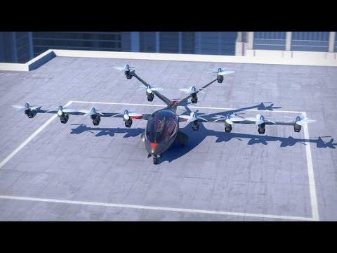 TUSAS  YENI ANKA-S INSANSIZ HAVA ARACI TURKIYE(Turkish drone anka-s)
