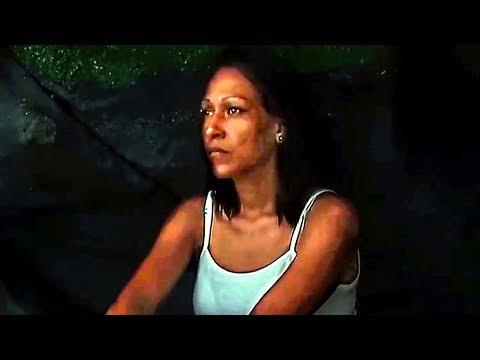 FEMME DU CHAOS VÉNÉZUÉLIEN Bande Annonce (Documentaire 2018)