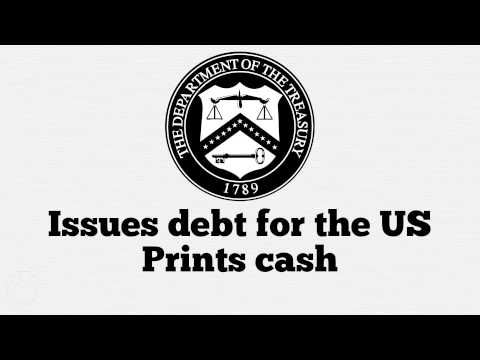 """Footnote † from """"The Debt Ceiling Explained"""""""