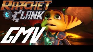 GMV - Ratchet and Clank: Could Have Been Me