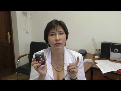 Купить молот тора через интернет