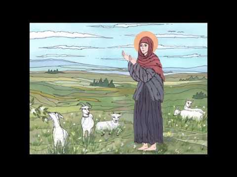 Иеродиакон пахомий брусков молитвы вечерние