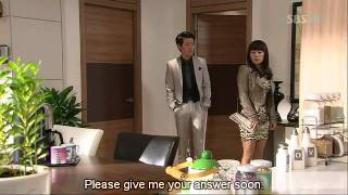 Oh! My Lady ep 12 part 1