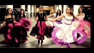 Video Terne Čhave -  Promo 2018