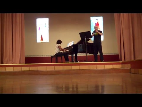 How Fair This Place by Sergei Vasilievich Rachmaninoff