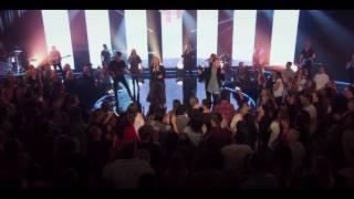 Darlene Zschech - First Love (Official Video)