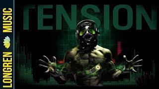 Longren - Tension. New EDM instrumental