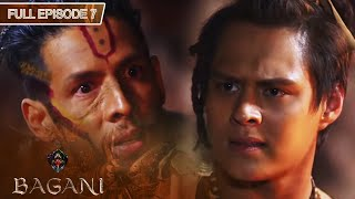 Full Episode 7 | Bagani | Super Stream, presented by YouTube in partnership with ABS-CBN