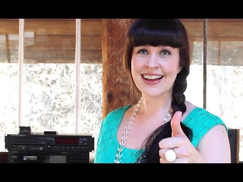 Ask a Mortician: This Season's Hottest Trend Is...