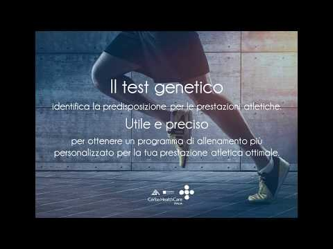 Perdere peso blueprint cleanse