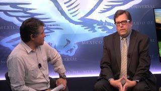 CHIVAS TV Y SU ALIANZA CON TELEVISA