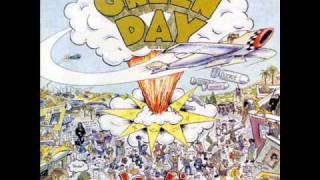 05- Welcome To Paradise- Green Day (Dookie)