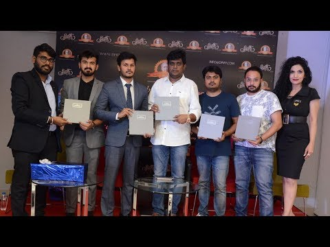 dada-saheb-phalke-awards-south-2019-curtain-raiser