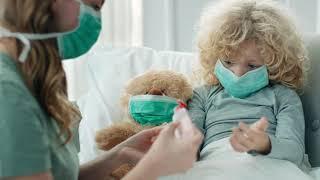 Watch the video - PSA: Flu Shots - Essentia Health
